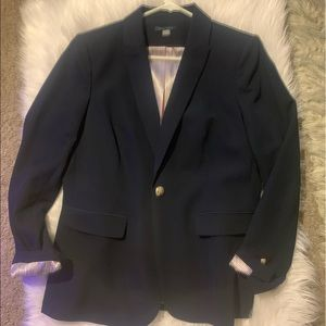 Tommy Hilfiger blazers for women